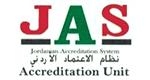 За територията на Йордания